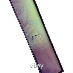 BRATZ Yasmin 2004 New Years Celebratztion Collectors Limited Edition RARE READ