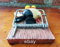 Bad Taste Bear Walt Standard Colour Core Limited Edition 2013 BNIB