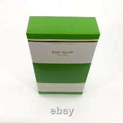 Barbie Doll Kate Spade New York Limited Edition 2003
