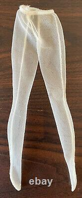 Capucine Silkstone Barbie Limited Edition Doll 2002 COMPLETE OUTFIT ONLY