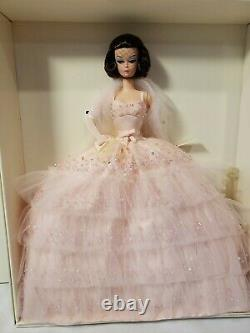 In The Park Silkstone Barbie Doll 2000 Limited Edition Mattel 27683 Nrfb
