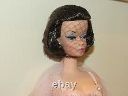In the Pink Barbie Silkstone Fashion Model NRFB 2000 Limited Edition #27683