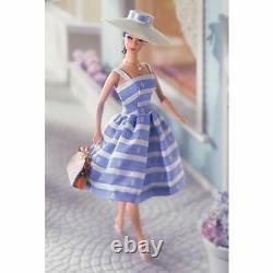 Mattel Suburban Shopper 2000 Limited Edition Collectors' Request Collect. 28378