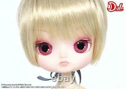 Pullip Dal JOUET 6TH Anniversary Edition Doll JP143 JUN Planning/Groove -LE300