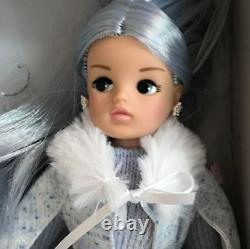 SINDY Limited Edition ICE SKATER Brand New In Box Mint Condition NRFB