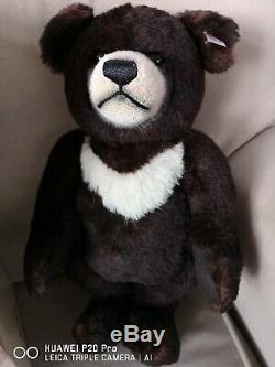 Steiff Moon Ted limited edition