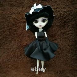 Tangkou Doll Audrey Hepburn Limited Edition BNIB