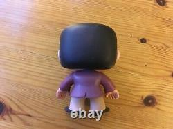 The Beatles Funko Pop! Rare, Limited Edition 2012 Release (Retired/Vaulted)