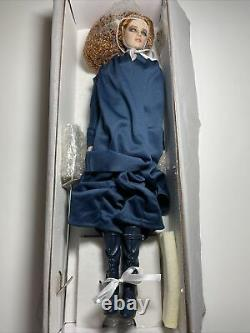 Tonner Doll Simplicity 2011 Limited Edition 300 16 High Fashion Antoinette